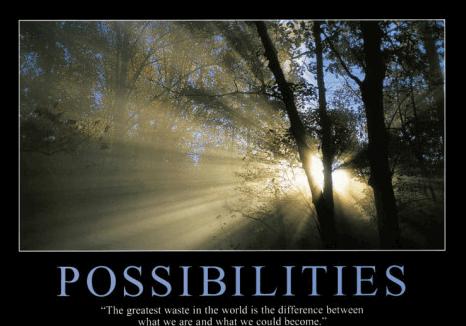 possibilities-landscape